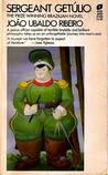 Sergeant Getúlio