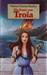 Die Feuer von Troia by Marion Zimmer Bradley