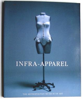 Infra-Apparel