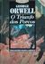 O Triunfo dos Porcos by George Orwell