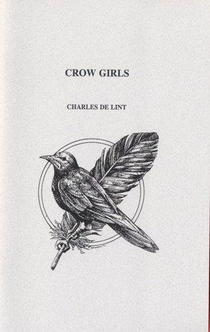 Crow Girls (Newford)