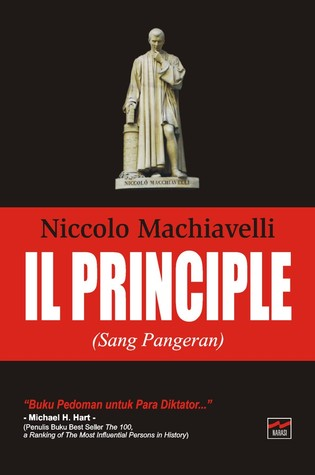 Il Principle