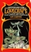 Lovecraft: A Look Behind The Cthulhu Mythos (Starmont Popular Culture Series, Vol 3)