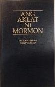 Ang Aklat Ni Mormon: Isa Pang Tipan Ni JesuKristo