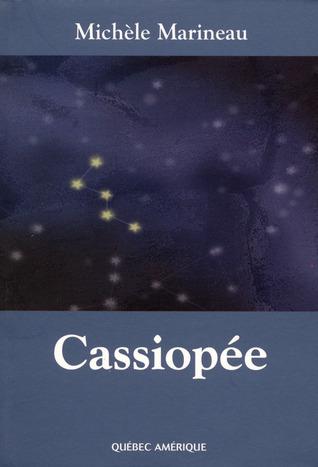 Cassiopee(Cassiopee 1-2)