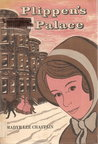 Plippen's Palace
