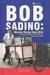 Bob Sadino : Mereka Bilang Saya Gila!