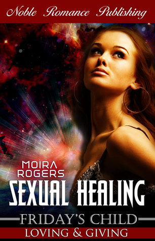 Sexual healing movie release date