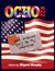 Ocho #22: Dear America, Don...