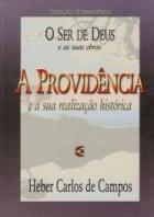 A Providencia
