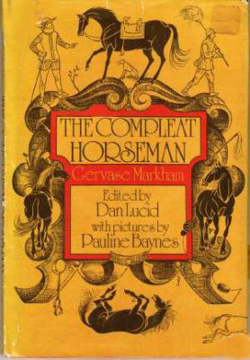 the-compleat-horseman