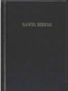 La Santa Biblia by Anonymous