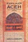 Kerajaan Aceh: Zaman Sultan Iskandar Muda (1607-1636)