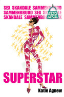 Superstar (Bag of Fun)