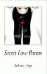 Secret Love Poems