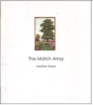 The Match Array by Heather  Green