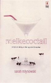 Melkecoctail
