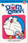 Doraemon Buku Ke-4