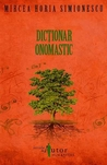 Dictionar onomastic