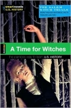 A Time for Witches