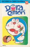 Doraemon Buku Ke-9