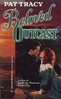 Beloved Outcast