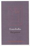 Het proces by Franz Kafka