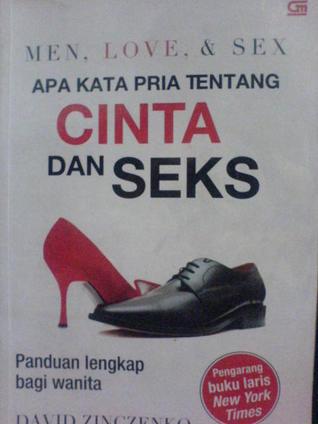 Секс ката
