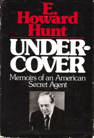 undercover-memoirs-of-an-american-secret-agent