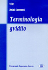 Terminologia gvidilo