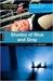 Shades of Blue and Gray (Smart Novels: U.S. History)