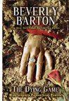 The Dying Game - Wanita-wanita Pilihan Sang Psikopat by Beverly Barton
