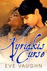 Kyriakis Curse (The Kyriak, #1)