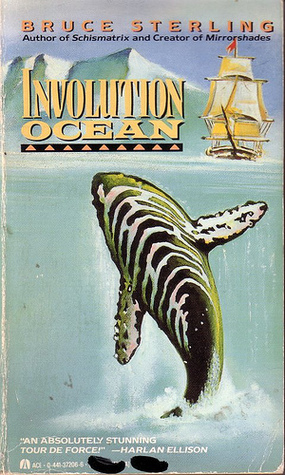 Billedresultat for involution ocean