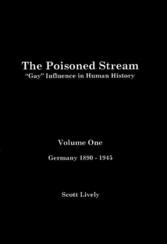 The Poisoned Stream Volume 1, 1890-1945