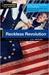 Reckless Revolution (Smart Novels: U.S. History)