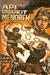 Api Di Bukit Menoreh: Jilid 1- Buku 7