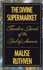 The Divine Supermarket: Shopping for God in America