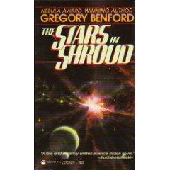 The Stars in Shroud