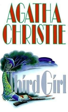 third-girl