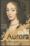 Aurora (O Sangue dos Königsmark #1)