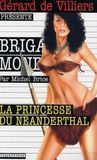 La Princesse Du Neanderthal