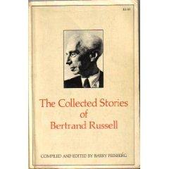 Descarga de libros electrónicos gratis anciano y el mar Collected Stories of Bertrand Russell