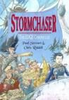 Stormchaser (Edge Chronicles, #5)