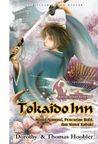 Tokaido Inn by Dorothy Hoobler