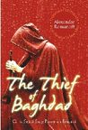 The Thief of Baghdad - Cinta Sejati Sang Pangeran Pencuri