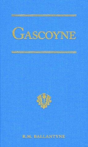 Gascoyne, the Sandal Wood Trader