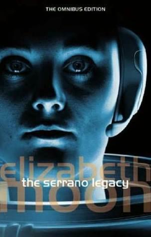 The Serrano Legacy
