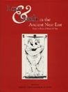 Love & Death in the Ancient Near East: Essays in Honor of Marvin H. Pope