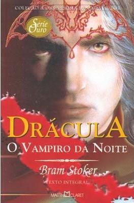 Drácula: o Vampiro da Noite